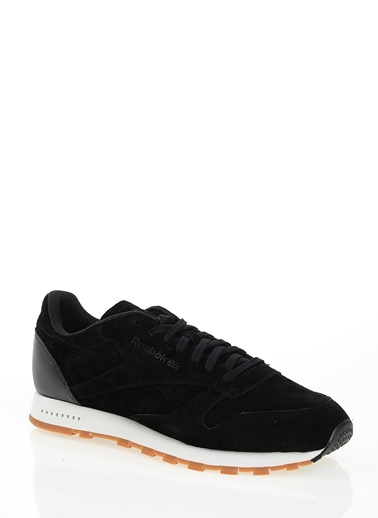 Cl Leather Sg-Reebok